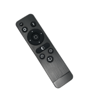 Universal Remote for wall controllers