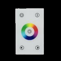 RGB Wall Controller
