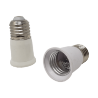 E26 Bulb Extender