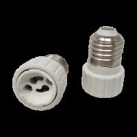 GU10 to E26 Adapter
