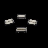 CCT Splice Connector