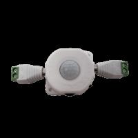 Motion Sensor White