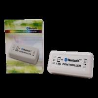 Mono Bluetooth Controller