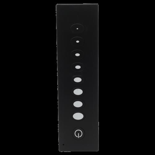 Mono Dimming Remote Control