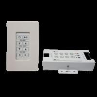 Wireless RGB Controller