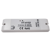 RGB Controller VT-A152