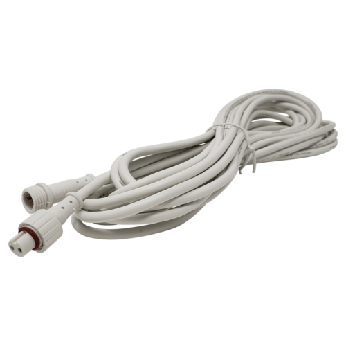 20' 2 wire extension cable