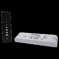 Single Zone mono controller and remote