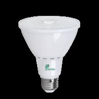 PAR 30 LED Spotlight