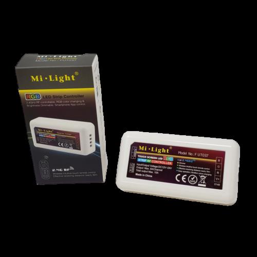 Ml Light RGB Controller