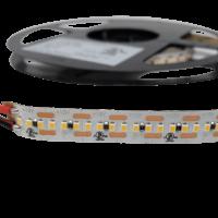 300 LEDs per metre flex tape