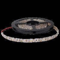 Bendable Flex tape, 12V DC