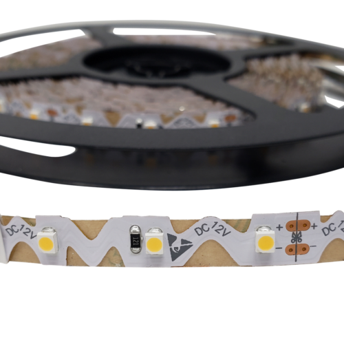 Bendable LED Flex