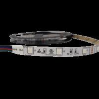 5050 RGB Flex