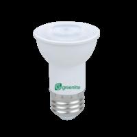 PAR16 Dimmable Bulb