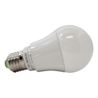 Variable Voltage 7W Low Voltage Bulb
