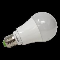 9W Low Voltage LED Bulb