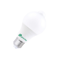 Motion Sensor Occupancy Bulb