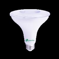 PAR38 Dimmable LED Bulb