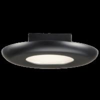 J-Box Mount 4 inch Round LED