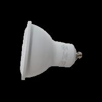 GU10 LED, Natural White