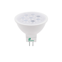 7 Watt MR16 LED