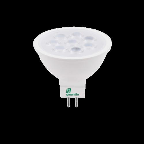 7 Watt MR16 LED