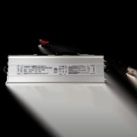 24V DC 150W LED Power Supply
