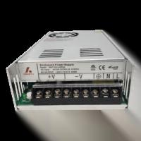 24V DC, 400W LED Power Supply