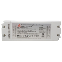 24V, 24W Dimmable LED Driver