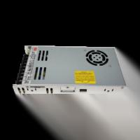 350W Open Frame 12V DC Power Supply