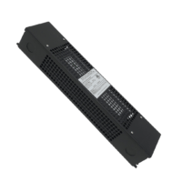 100W, 12V CV Dimmable LED Driver